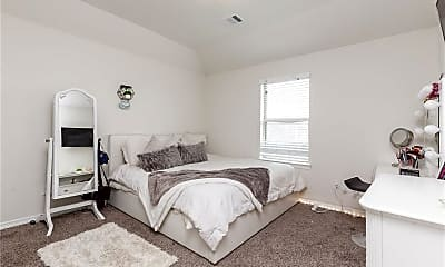 Bedroom, 3618 Windward Canyon Dr, 0