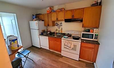 Kitchen, 267 Western Ave, 2