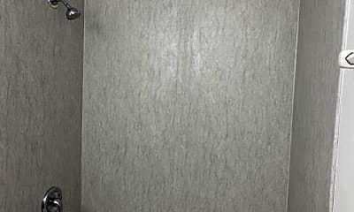 Bathroom, 4606 SE Binnacle Way 3, 2