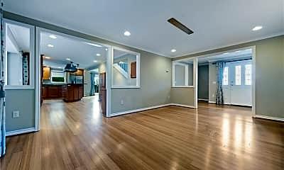 Living Room, 5706 143rd Pl SE, 1