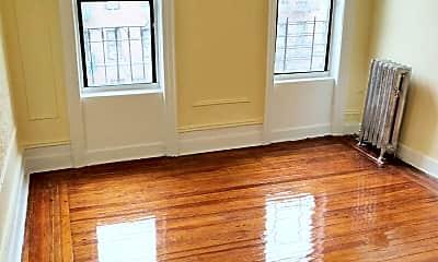 Living Room, 40 Vermilyea Ave, 0