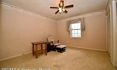 Bedroom, 103 Par Rd 497, 2