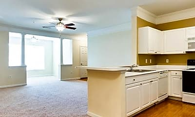 3100 Preston Pointe Way Unit #1, 2