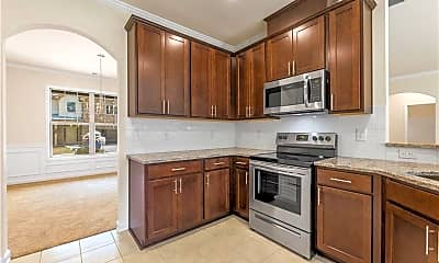 Kitchen, 6419 Panasa Ct, 1