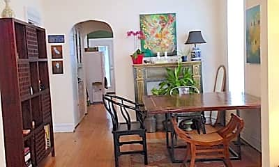 Dining Room, 2138 W Race Ave, 1