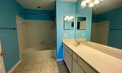 Bathroom, 11812 Eton Manor Dr 304, 2