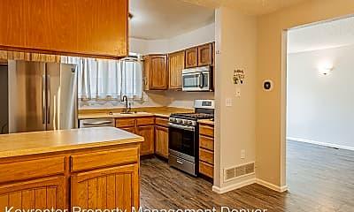 Kitchen, 1741 W 102nd Ave, 0