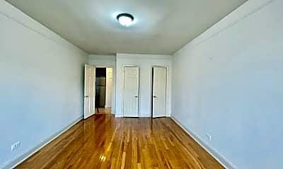 Bathroom, 47-25 40th St, 2