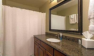 Bathroom, 6638 N 78th St, 0