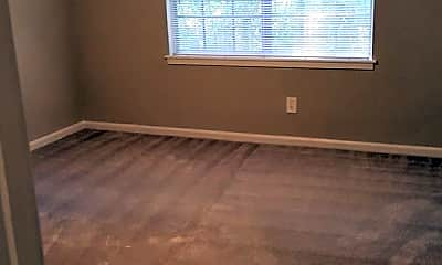 Bedroom, 2262-2284 Chapel Hill Rd, 2