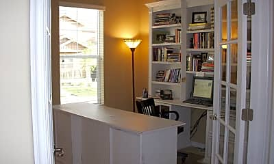 view into study.jpg, 10907 Towerbridge Rd, 1