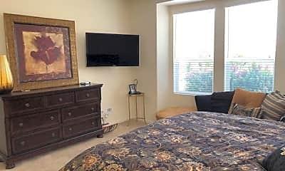 Bedroom, 60790 Fire Barrel Dr, 1