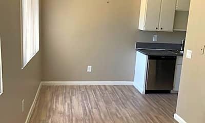 Kitchen, 13260 Heacock St, 1