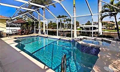 Pool, 115 SE 39th St, 0