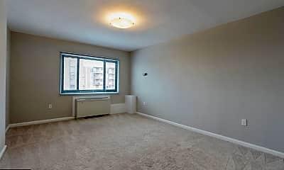 Living Room, 1200 S Arlington Ridge Rd 705, 2