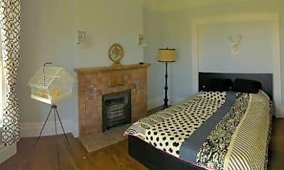 Bedroom, 4345 20th St, 0
