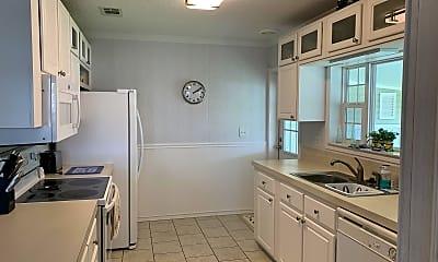 Kitchen, 2100 Kings Hwy, 1