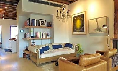 Living Room, 205 Bainbridge St, 0