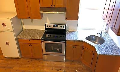 Kitchen, 2823 North Broad Street, 0