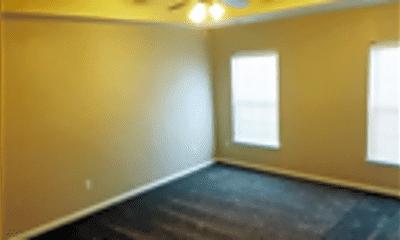 Bedroom, 20 Briarcliff Way, 2