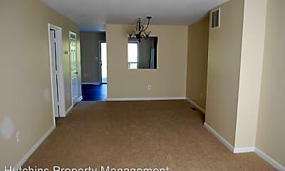Living Room, 3822 Swift Run Dr, 1