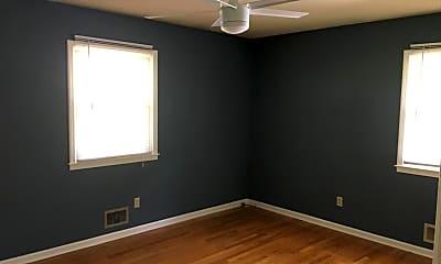 Bedroom, 212 w halliburton ct, 0