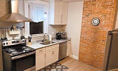 Kitchen, 2625 Glenmawr Ave, 0