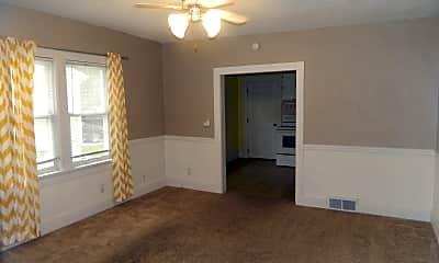 Bedroom, 2426 E 38th St, 0