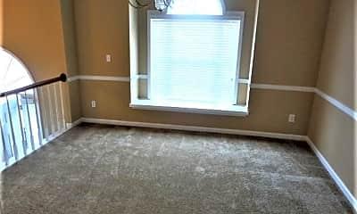 Bedroom, 690 Johns Landing Way, 1