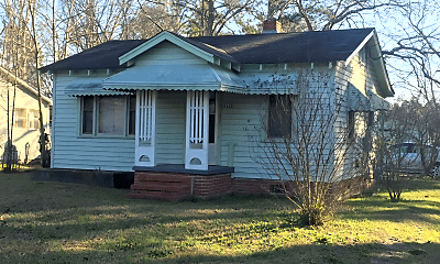 2420 Danville St, 0