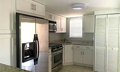 Kitchen, 3750 NW 115th Ave, 1
