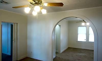 Bedroom, 119 St Julien Ave, 1