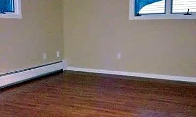 Bedroom, 31 E Harwood Terrace, 2