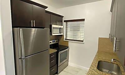 Kitchen, 101 Antiquera Ave, 0