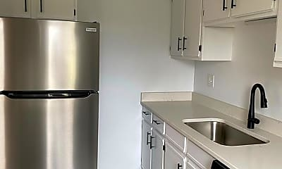 Kitchen, 6953 Murray Ave, 1