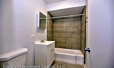 Bathroom, 7700 S South Shore Dr, 2