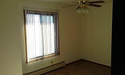 Bedroom, 1201 E Gunn St, 0