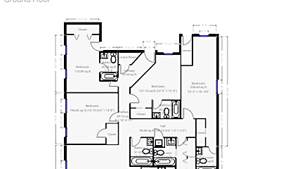 Kitchen, 314 E 7th St, 2
