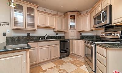 Kitchen, 4260 Via Arbolada 317, 0