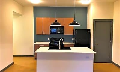 Kitchen, 4144 De Tonty St, 0