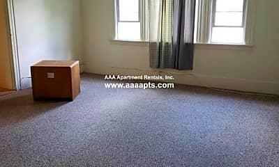 Living Room, 49 Las Casas St, 2