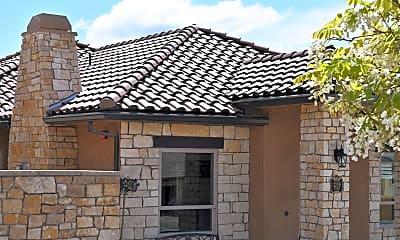 Building, 3209 Summit Ridge Ter, 0