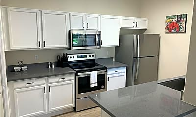 Kitchen, 11333 N 92nd St 1067, 0
