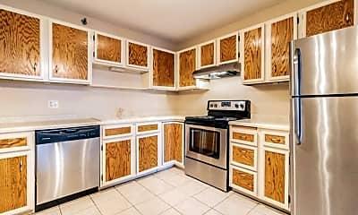 Kitchen, 121 Washington Ave S, 0