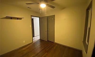 Bedroom, 820 Keysville Ave B, 2