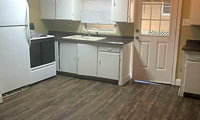Kitchen, 212 Atkinson Dr, 2