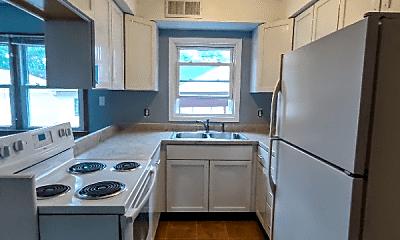 Kitchen, 4703 5th St NE, 0