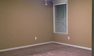 Bedroom, 14465 Skyline Dr, 0