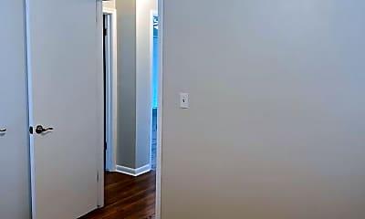 Bedroom, 8308 E Rose, 1