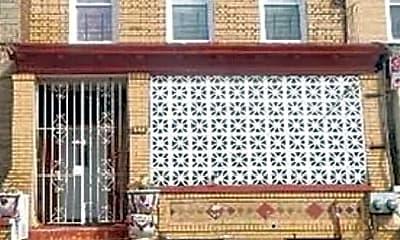 Building, 448 Newport St 2, 0